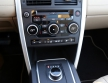 Land Rover Discovery Sport HSE (34)