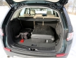 Land Rover Discovery Sport HSE (58)