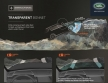 lr_discovery_vision_concept_technology_teaser_090414_01-1-_lowres