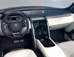 lr_dvc_interior_ipd_driver_view_140414_15_lowres