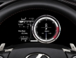 Lexus IS 2013 Drivers Club Germany