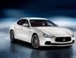 7 Bowers Wilkins P5 Maserati Edition Maserati Ghibli Drivers Club Germany