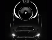 3 Bowers Wilkins P5 Maserati Edition