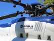Airbus Helicopter A145 Mercedes-Benz Style (16)