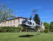 Airbus Helicopter A145 Mercedes-Benz Style (22)