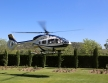 Airbus Helicopter A145 Mercedes-Benz Style (24)