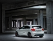 7 Mercedes-Benz A 45 AMG Drivers Club Germany