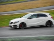 1 Mercedes-Benz A 45 AMG Drivers Club Germany