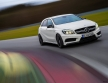 3 Mercedes-Benz A 45 AMG Drivers Club Germany