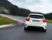 4 Mercedes-Benz A 45 AMG Drivers Club Germany