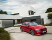 19 Mercedes-Benz CLA Drivers Club Germany
