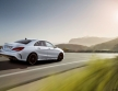 6 Mercedes-Benz CLA Drivers Club Germany
