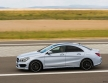 7 Mercedes-Benz CLA Drivers Club Germany