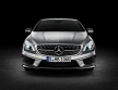 9 Mercedes-Benz CLA Drivers Club Germany