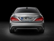 10 Mercedes-Benz CLA Drivers Club Germany