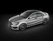 12 Mercedes-Benz CLA Drivers Club Germany