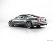6 Mercedes-Benz CLS 63 AMG S-Modell (W 218) Drivers Club Germany