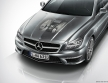 7 Mercedes-Benz CLS 63 AMG S-Modell (W 218) Drivers Club Germany
