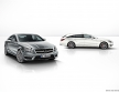 1 Mercedes-Benz CLS 63 AMG S-Modell (W 218) und CLS 63 AMG Shooting Brake Drivers Club Germany
