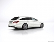 3 Mercedes-Benz CLS 63 AMG Shooting Brake (X 218) Drivers Club Germany