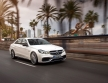 6 Fahrbericht Mercedes-Benz E 63 AMG S-Modell Test Drivers Club Germany