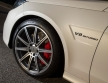 4 Fahrbericht Mercedes-Benz E 63 AMG S-Modell Test Drivers Club Germany