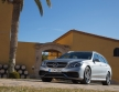 1 Fahrbericht Mercedes-Benz E 63 AMG S-Modell Test Drivers Club Germany