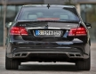 41 Fahrbericht Mercedes-Benz E 63 AMG S-Modell Test Drivers Club Germany