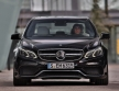 31 Fahrbericht Mercedes-Benz E 63 AMG S-Modell Test Drivers Club Germany