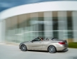 Drivers Club Germany Mercedes-Benz E 350 BLUETEC Cabriolet mit Sportpaket, (A 207), 2