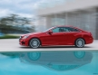 Drivers Club Germany Mercedes-Benz E 500 Coupe mit AMG Sportpaket, (C 207), 2012