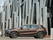 Drivers Club Germany Mercedes-Benz GLA 220 CDI 4MATIC (X156) 2013