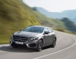 Mercedes-Benz GLA 250 4MATIC (X156) 2013 Drivers Club Germany