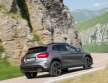 Drivers Club Germany Mercedes-Benz GLA 250 4MATIC (X156) 2013