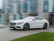 1-mercedes-benz-s-63-amg-coupe-drivers-club-germany