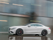 2-mercedes-benz-s-63-amg-coupe-drivers-club-germany