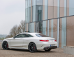 3-mercedes-benz-s-63-amg-coupe-drivers-club-germany