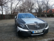 3 Mercedes-Benz S-Klasse (W 222) Drivers Club Germany