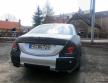 2 Mercedes-Benz S-Klasse (W 222) Drivers Club Germany