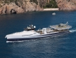 55m Damen Yacht Support 5009