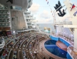 15 Oasis of the Seas Drivers Club Germany
