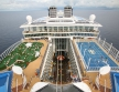 13 Oasis of the Seas Drivers Club Germany