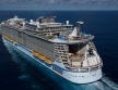 4 Oasis of the Seas Drivers Club Germany