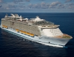 1 Oasis of the Seas Drivers Club Germany
