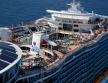 3 Oasis of the Seas Drivers Club Germany