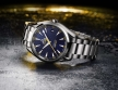omega-seamaster-aqua-terra-150m-james-bond