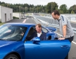 3 Porsche 911 Turbo S Walter Röhrl Bilster Berg Drivers Club Germany