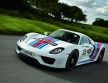 1-porsche-918-drivers-club-germany