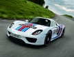 11-porsche-918-drivers-club-germany