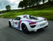 13-porsche-918-drivers-club-germany